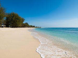 Bali promet un dépaysement complet
