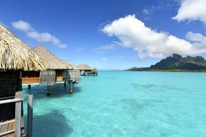 Tahiti-une-destination-au-paradis