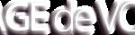 logo-partage-de-voyage