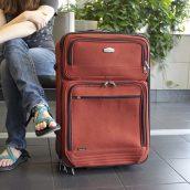 Conseils voyage : les règles pour mieux préparer ses valises
