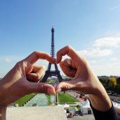 Voyage de noces: 5 destinations pour un séjour romantique mémorable