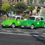 mexique-mexico-city-taxi