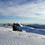 neige_alpes