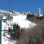 ski-tremblant