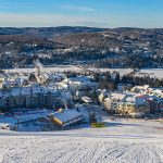 station-mont_tremblant