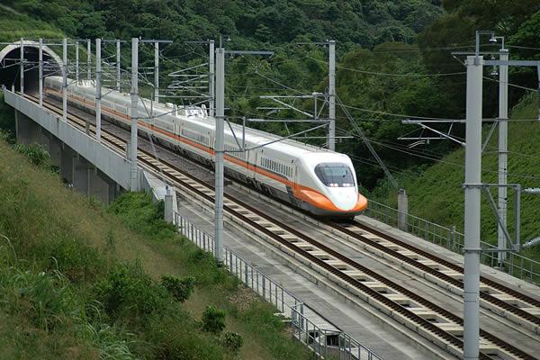 taiwan-highspeedrail
