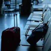 7 conseils pour voyager moins cher