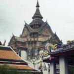 bangkok-muslim-traveller-family