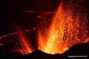 eruption-du-piton-de-la-fournaise