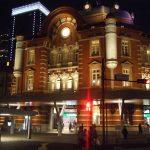 gare-centrale-tokyo