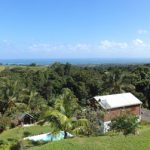 Gites-Guadeloupe
