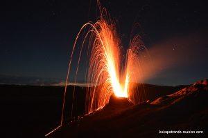 kokapat-rando-volcan-reunion-rudy-coulee