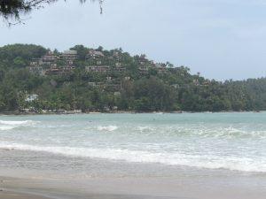 phuket-muslim-traveller-family
