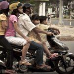 transport-moto-vietnam