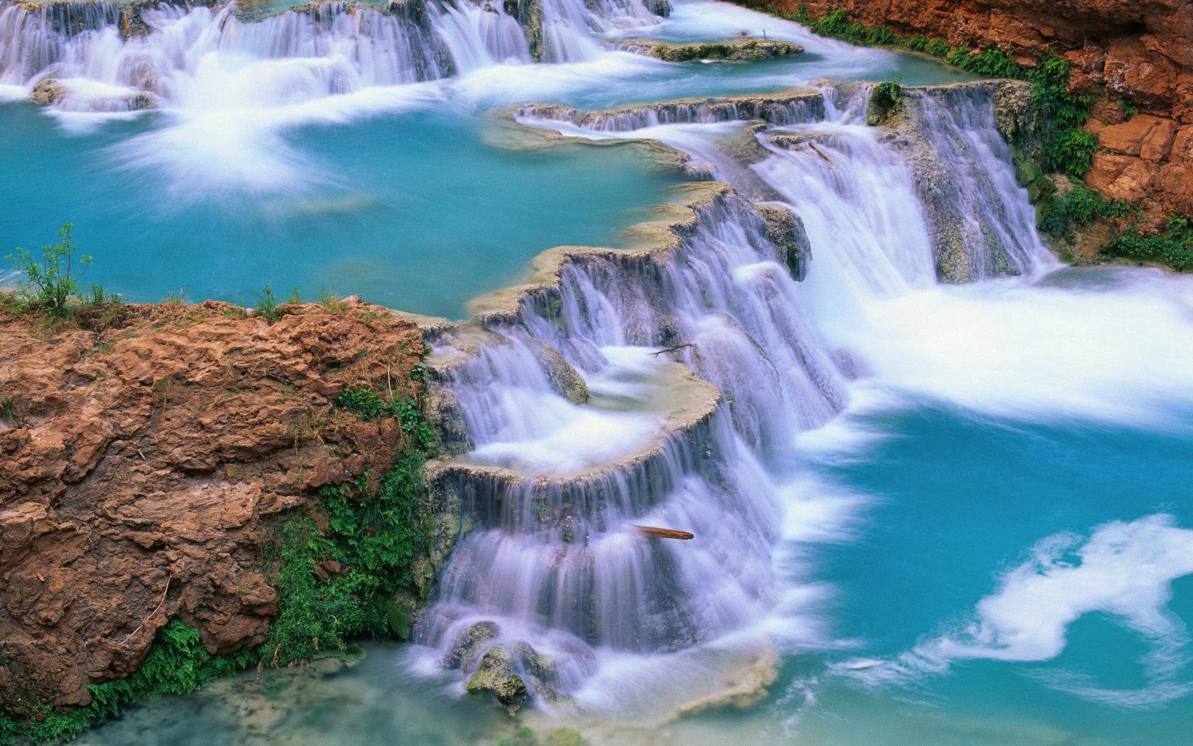 agua-azul