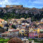 athenes-quartier-historique-plaka