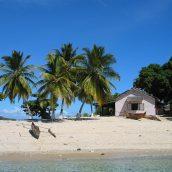 Voyage à Madagascar: découvrez les meilleurs spots de pêche