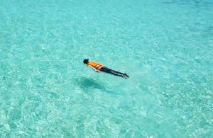maldives-snorkeling-2