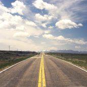Voyage aux USA : 3 road trips à faire