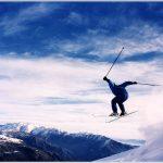 skier-suisse