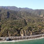 usa-pacific-coast-highway-a-butwood-rock
