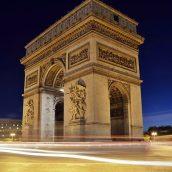Les destinations tendance à découvrir en France en 2017