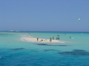 egypte-hurghada-plage-et-mer