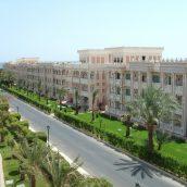 Voyage en Égypte: les incontournables dans la ville de Hurghada