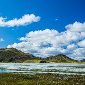 Voyage en Islande, 7 ans après, ce dont je me souviens