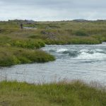 lac-myvatn