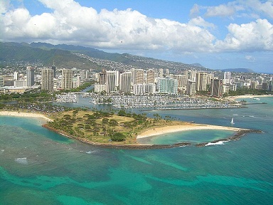 Magic-Island-honolulu