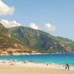 Marmaris_plage