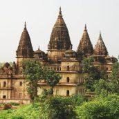 Les moments forts de mon voyage au Rajasthan en Inde