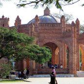 Chiapas: bien choisir ses trajets