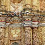 mexico-eglise_facade