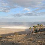 Ngorongoro parc