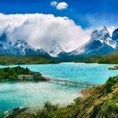 Voyager au Chili en découvrant 3 parcs nationaux