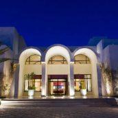 Trouver un hôtel pas cher à Djerba, comment faire?