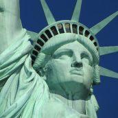 Partir en tant qu'au-pair aux États-Unis