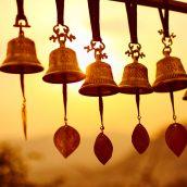 Votre instant bien-être au Népal