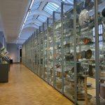 Angleterre - Londres - Victoria and Albert Museum
