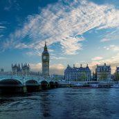 Séjourner à Londres en visitant 3 célèbres musées