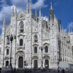 Milan_-_Cathédrale