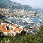 Monaco-LaCondamine-MonteCarlo