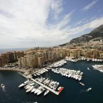 Port_de_Fontvieille_of_Monaco