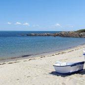 Vacances en Vendée: où faire du camping en famille?