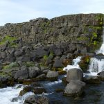 l'islande thingvellir