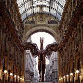 5 lieux d'intérêts à voir à Milan