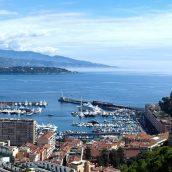 Un séjour dans la Principauté de Monaco