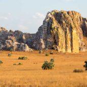 Voyage dans le Grand Sud de Madagascar: quelques idées d'itinéraires